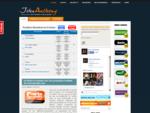 John Anthony - votre conseiller en paris sportifs