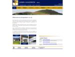 Property in Hereford, Ledbury, Worcester, Gloucester, Malvern, Upton Upon Severn, Colwall, John ...