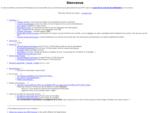 Voitures FIAT Bravo, Brava, Marea - CITROEN ZX, DS | Informatique disques durs, USB, antivir