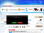 Sklep internetowy Jokertoys Baby