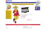 25 Jahre Systemlotto in d. Tippgemeinschaft- Braun Lotto Service