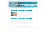 Jolard Emballage, Fabrication et Distribution d039;emballage