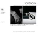 Nettoyer bijoux, or, nettoyage bijoux argent, perles, bijouterie, joaillerie, orfèvrerie - JO