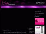 Jolie - Naocare za sunce, muske i zenske, veleprodaja, online prodaja, maloprodaja