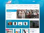 Jolly Sport | Vendita online articoli sportivi – offerte sci snowboard tennis golf