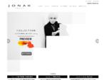 Chaussures femme jonak - site officiel. bottes, boots, escarpins, ballerines...