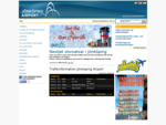 Jönköping Airport - Jönköping Airport - Access Scandinavia
