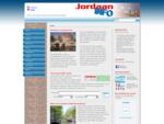 Jordaan INFO, alle informatie over de Amsterdamse Jordaan