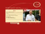 Josef's Genießerei - Die Wein & Bierbar in Essling und Umgebung