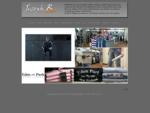 JOSEPH R, Boutique Sportswear pour l'homme à Sablé sur Sarthe