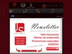 Jose Saenz Zapatos - Rural - Carmen Saenz - Fabricante de calzado - Arnedo - La Rioja - España