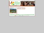 Dispositif de promotion de la filière professionnelle du Journalisme Scientifique mis en place p...