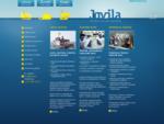Laivo nuoma · plaukimas kelionė laivu · žvejyba | Jovila