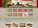 JOYAS das etwas andere Schuhgeschäft. Unsere Marken im Onlineshop PORTOFREIE HIN-UND RÜCKSENDUNG vo