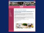 JOY FLOWERS BV - Bloemisterij - Bloemist - bloemen zaak winkel Valkenburg aan de Geul