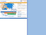 Joyhost. gr Υπηρεσίες σχεδιασμού και ανάπτυξης εφαρμογών διαδικτύου