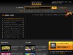 자유로운 멀티미디어 공간 - 조이튜브 (유튜브 플레이어, 파일 다운로드, 파일 변환)