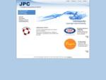 www. jpc. no - JPC - IT-løsninger - nettverksløsninger, prosjektstyring, installasjon