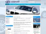 Polovni automobili JP Company Novi Sad! - Polovni automobili
