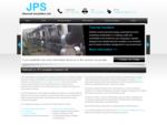 Thermal Insulation | Fire Protection | Underfloor Heating | JPS Insulation Birmingham