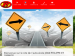 Auto-école Jean-phillipe Et Yannick