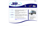 Jrp Service el paraboler antenner elektriker arbejde elservice teknik