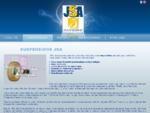 Suspensions JSA - JSA - Suspensions, barres antiroulis, correcteurs d'assiette, lames de renfort