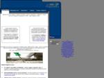 JSF IT Partner Aps. - Tlf 86 126047 - IT SALG, IT SERVICE, IT SUPPORT, IT HJÆLP