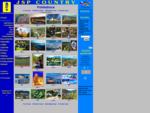 Vydavatelství JSP COUNTRY Sušice pohlednice, kalendáře, leporela, vizitky, publikace, letáky
