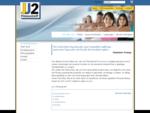 JU2 Der Fitnesstreff in Zeulenroda