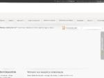 Firma jubilerska - Krystian Szczepański | Złoto, Srebro, Diamenty