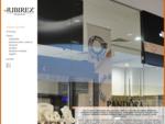 JUBIREX - Biżuteria, Brylanty, Obrączki, Zegarki