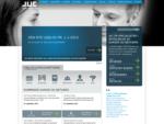 Advokatkurser - juridiske kurser - juc. dk