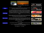 juculu. com. au - Home of Quality Digital Photography