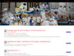 Judo-PCSW