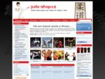 Vybavení pro bojové sporty - Fitness, bojové sporty, judo, karate, box, thaibox