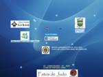JUDO CLUBE DE PORTUGAL HOMEPAGE