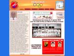 Judo Club de Gournay