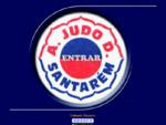 Associação de Judo do Distrito de Santarém