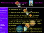 Homepage Juergen Runge, Weltraumphilatelie, Briefe und Briefmarken