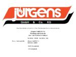 Autohaus Jrgens GmbH