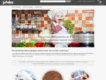 Фотобанк Джуфака - российский фотобанк. Продаем фотографии и векторную графику.