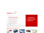 Graphic Design Advertising Web Design Brand Management JUGGLER DESIGN Melbourne ...