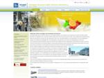 Boisson, Ligne de production de lait et de jus, Pasteurisateur, UHT stérilisateur