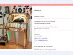 Jukeboxen und Musikboxen - Wurlitzer in Österreich