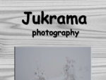 Jukrama Photography