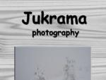 Jukrama Photography