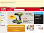 Jubileumspriser p229; Jula! - Jula AB - Allt för hemmafixare och proffs!