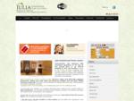 Julia Guesthouse Rome Center, Official Web Site - Julia Casa vacanze Roma, Sito Ufficiale