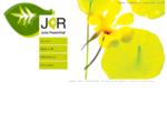 Julia Rosenthal Αρώματα Προϊόντα JR | Julia Rosenthal